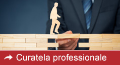 box curatela-professionale
