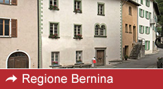 box regione bernina